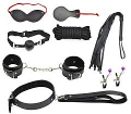 bdsm-bondage-toys-buy-online.jpg