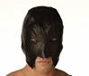 bdsm-hoods-head-harnesses-buy.jpg