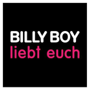 BILLY BOY Condoms