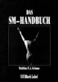 erotic-books-sm-novels-non-fiction-buy.jpg