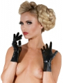 handschuhe-damen-herren-kaufen.jpg