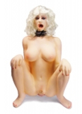 Sex-Dolls Torso Love Dolls