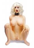 liebespuppen-torso-sexpuppen-kaufen.jpg