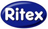 RITEX Condoms