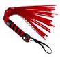 spanking-sm-punishment-tools-buy-onlineshop.jpg