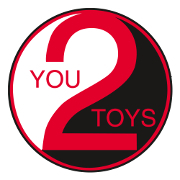 2-You-Toys Sexspielzeuge