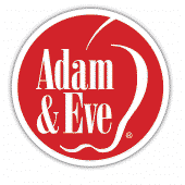 Adam & Eve by Topco Sales
