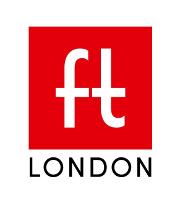 Fun-Toys London FT-London G-Vibe