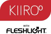 Kiiroo interactive Sextoys