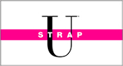 Strap-U Umschnalldildos Strap-On Harnesse