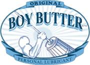 Boy Butter Lubricants
