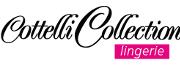 Cottelli Lingerie
