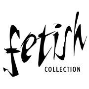 Fetish Collection Fetisch BdSM Zubehör