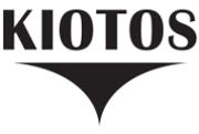 Kiotos Leather BdSM Lederprodukte