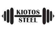 Kiotos Steel Edelstahl BdSM Sexspielzeuge