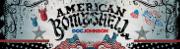 American Bombshell by Doc Johnson