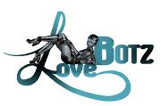 LoveBotz Sex-Maschinen und Zubehör