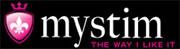 Mystim GmbH Elektrostimulation