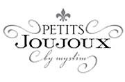 Petits Joujoux von MYSTIM
