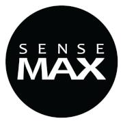 SenseMax Designer Sex-Toys