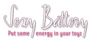 Sexy Battery Batterien
