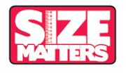 Size Matters Penis & Brust Vergrösserung