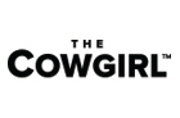 The Cowgirl Sexmaschine