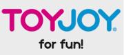 ToyJoy Sexspielzeuge