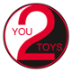 You-2-Toys Sexspielzeuge