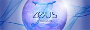 Zeus Electrosex USA