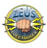Zeus USA