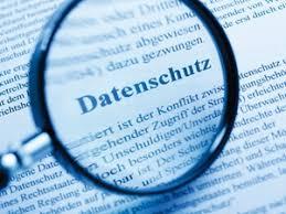 privatsphaere-datenschutz-fetischladen-ch-onlineshop-schweiz.jpg