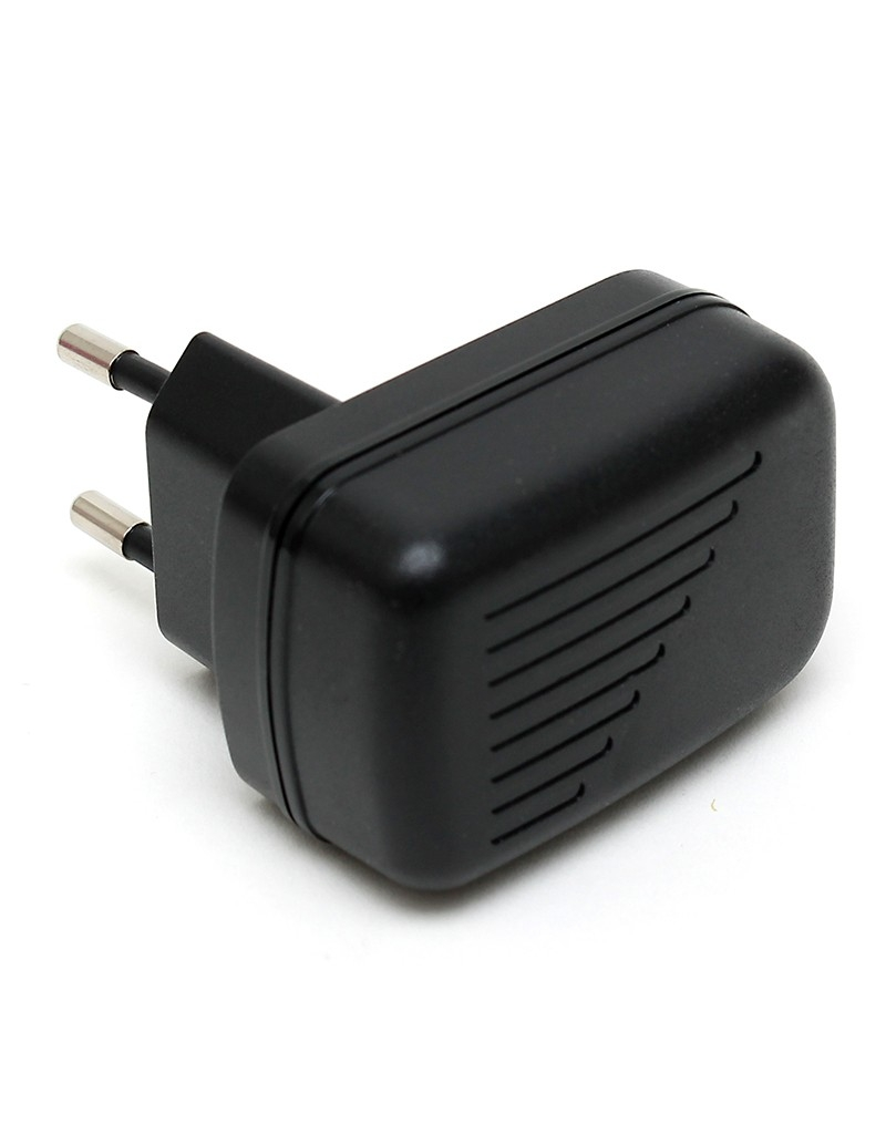 adapter usb auf 220v ch eu steckdose. Black Bedroom Furniture Sets. Home Design Ideas