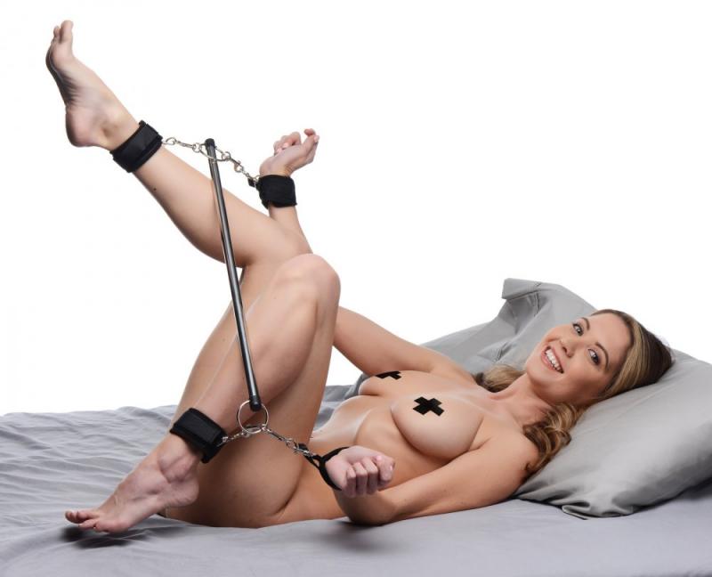Bondage Fesseln