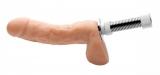 Adapter Aufsatz Vac-U-Lock flexibel für Sex-Maschinen