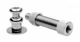 Adapter Attachment flexible Vac-U-Lock for Sex-Machines
