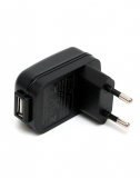 Adapter USB to 220V EU Power Socket