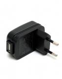 Adapter USB auf 220V EU Steckdose