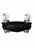 Bathmate Hydrovibe Penispumpen Vibrator Aufsatz