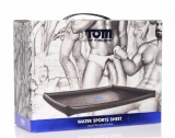 Bett Auflage aufblasbar Tom Water Sports