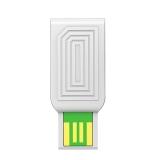 Bluetooth Adapter Windows PC für Lovense Produkte