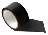 Bondage Tape black 20 Meter