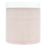 Cloneboy Ersatz Liquid Silikon pink