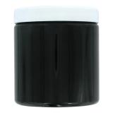Cloneboy Refill Silicone Liquid black