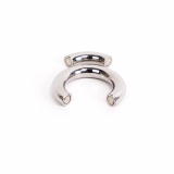 Cockring / Ball Stretcher Weight Magnetic 3.6cm