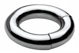 Edelstahl Hodenstrecker Gewicht Magnetize
