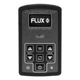 Electrastim Flux E-Stim Controller 2-Channel