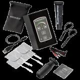 Elektrosex Powerbox Electrastim Flick EM-60 Multipack