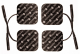 Electrode TENS Muscle Stimulator Pad Set 40x40mm