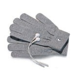 Elektrosex Handschuhe Mystim Magic Gloves